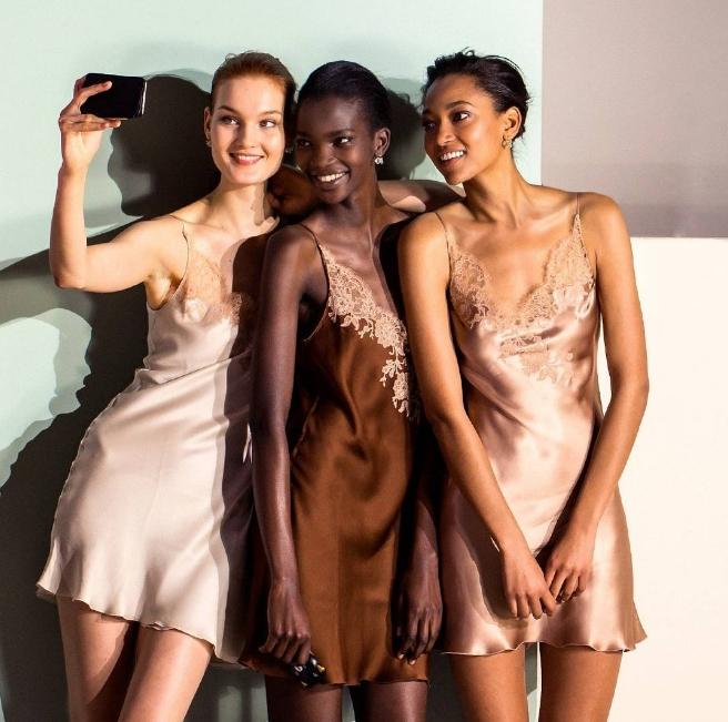 guerlain-the-new-lingerie-de-peau-multi-perfecting-concealer