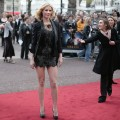 gwyneth paltrow legs
