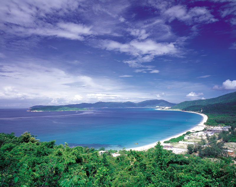 haikou china coastlineLUXURY NEWS | BEST OF LUXURY | INTERVIEWS ...