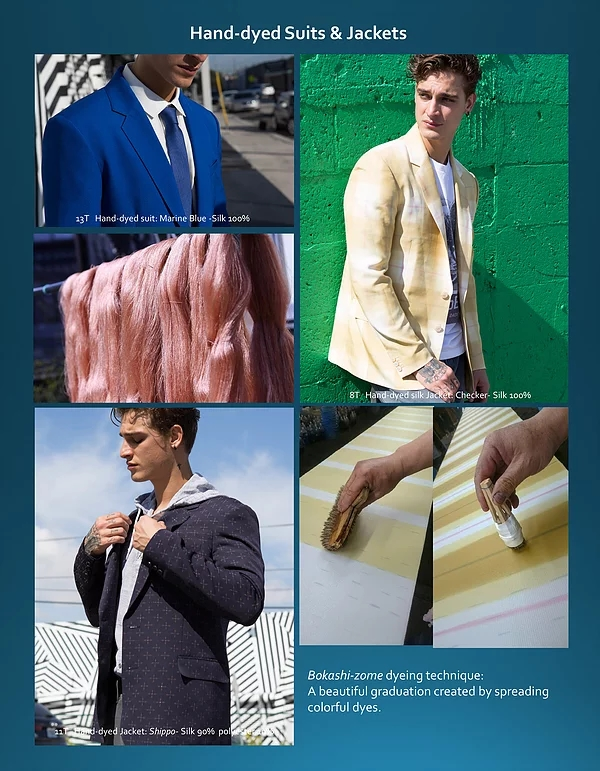 hand-died-suits-and-jackets