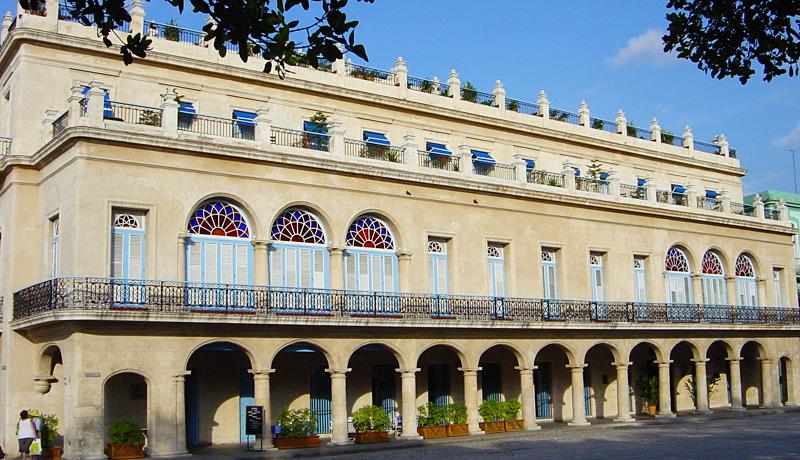 havana-hotel_santa_isabel_cuba