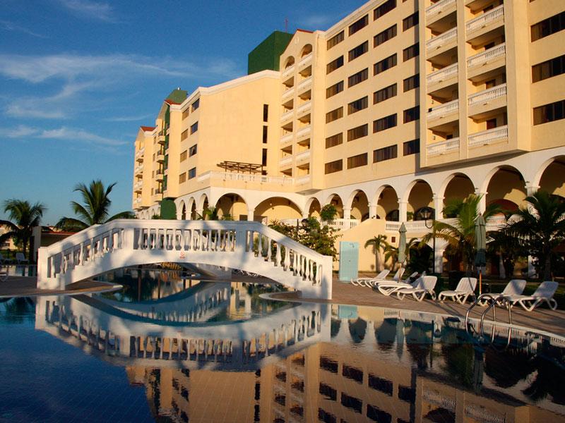 havana-quinta_avenida_habana_hotel