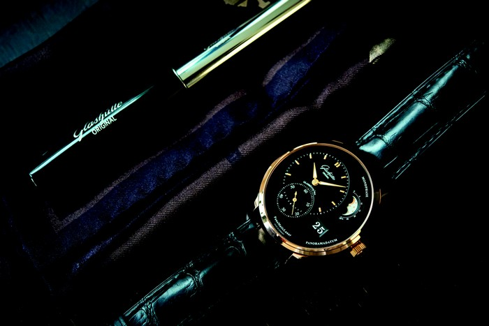 heavenly-hours-with-glashutte---