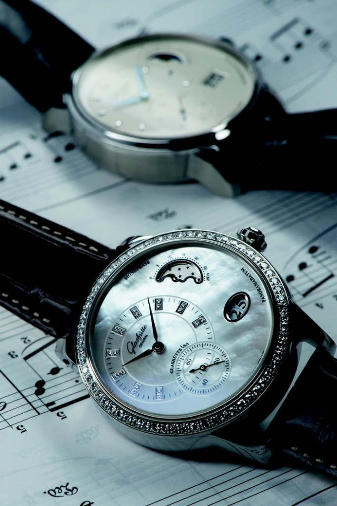 heavenly-hours-with-glashutte--2015model