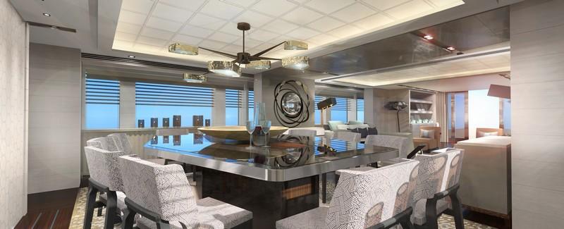 heesen-yachts 47m-project-ruya-