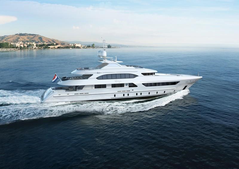 heesen-yachts-47m-project-ruya-ext 2