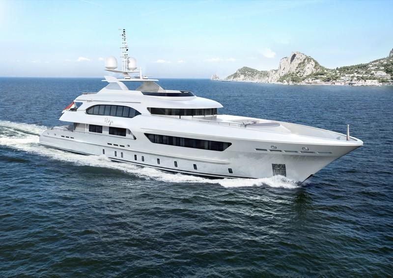 heesen-yachts-47m-project-ruya-exterior-