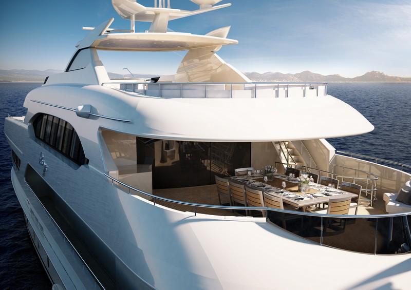 heesen-yachts-47m-project-ruya-exterior