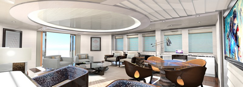 heesen-yachts-47m-project-ruya-gets-under-way-bd-sklounge