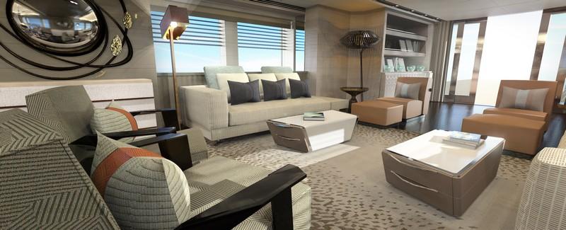 heesen-yachts 47m-project-ruya-main salon view