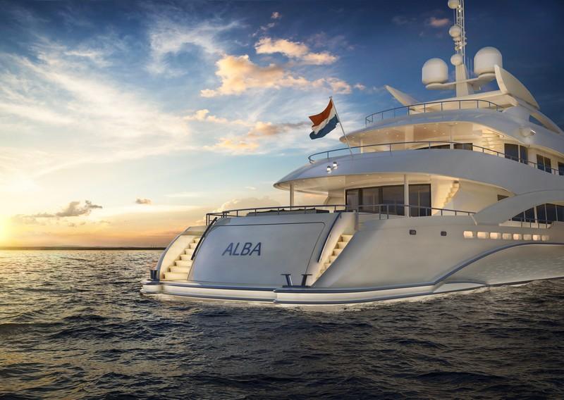 heesen-yachts-project-alba--