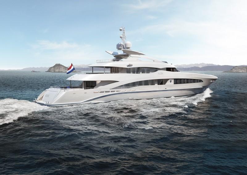heesen-yachts-project-alba-2015