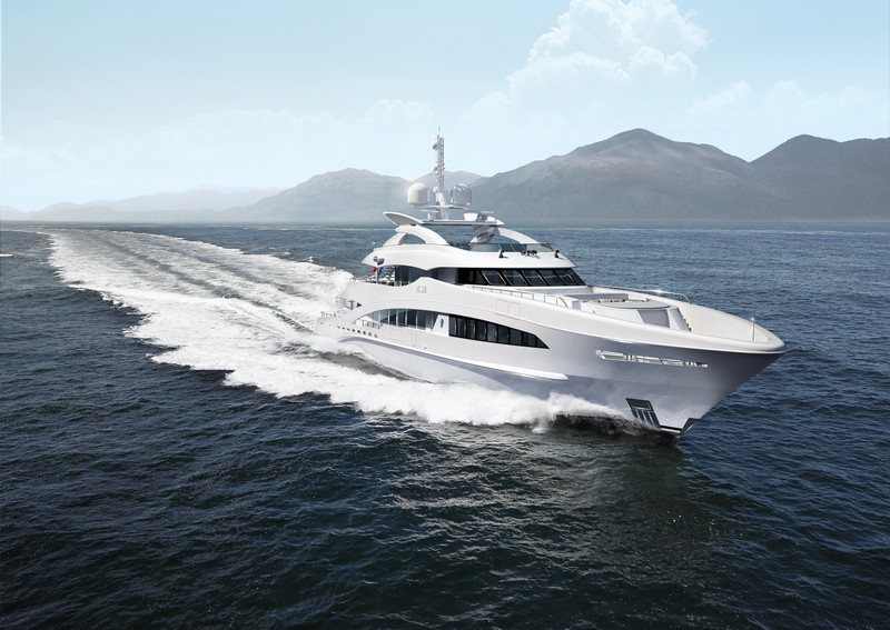 heesen-yachts-project-alba-yacht 2015