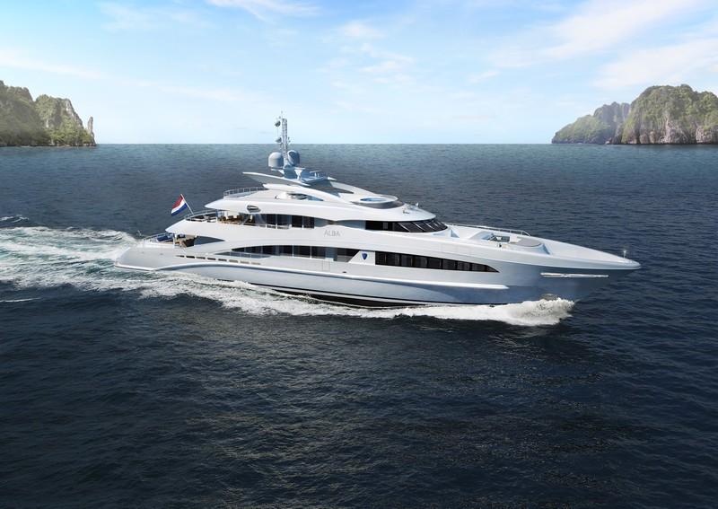 heesen-yachts-project-alba-yacht