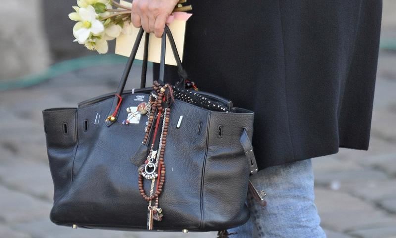 hermes birkin replica reviews - Jane Birkin handbags Herm��s �C but can she get her name back ...