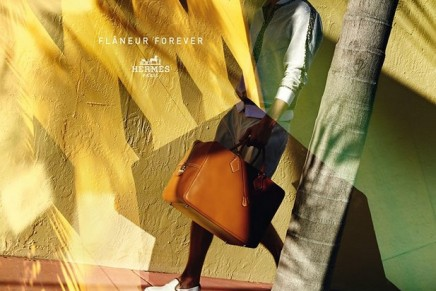 Hermes second-quarter sales boosted by Japan