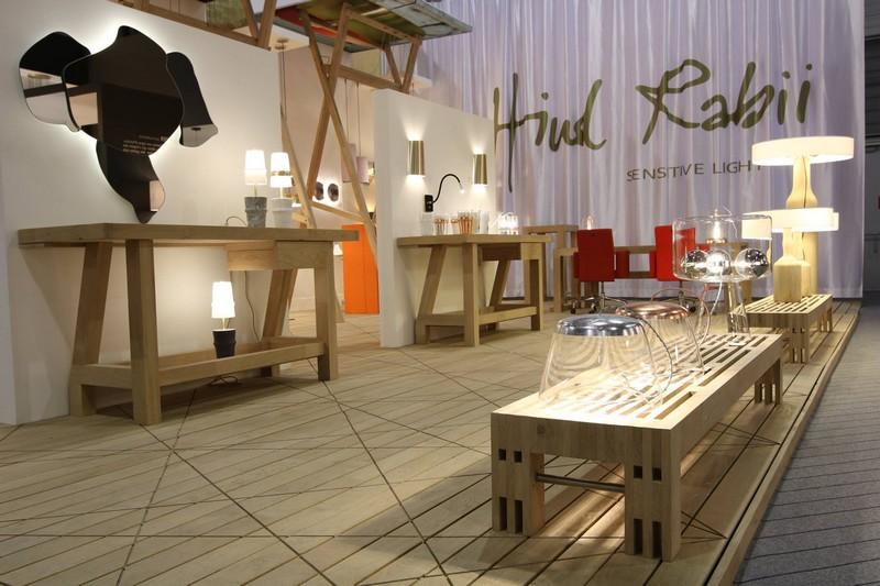 hind rabii sensitive light 2016-