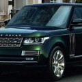 holland-range-rover-the most expensive range rover on the market in 2014