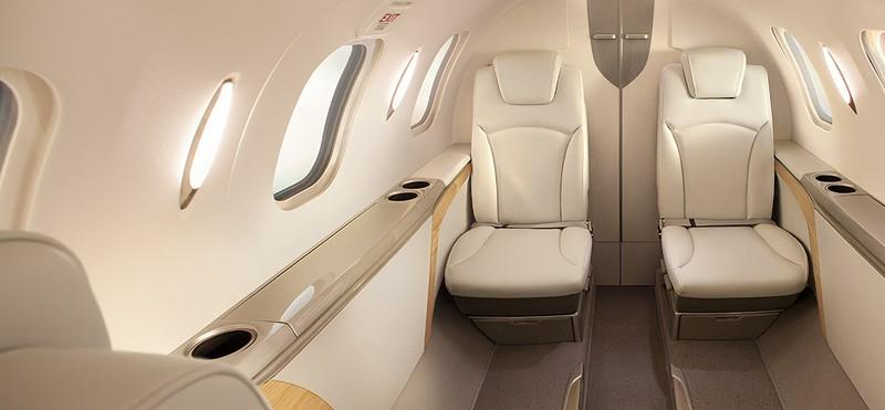 honda-jet-new-interior-2016