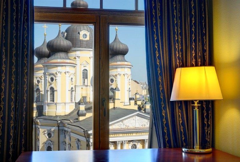 hotel-dostoevsky-st-petersburg-russia
