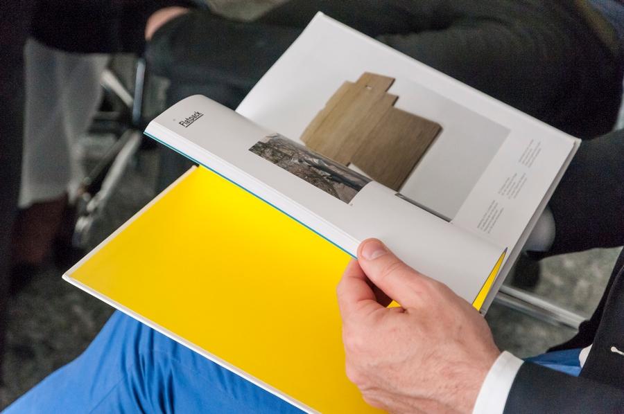 hublot design prize 2015 - round 2