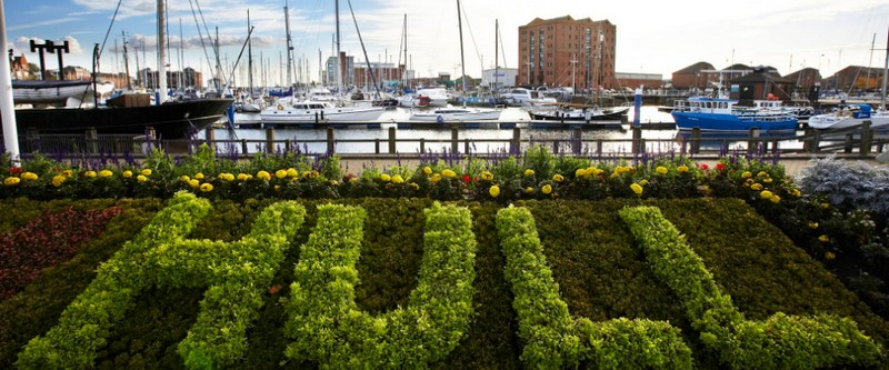 hull-uk-city-of-culture-2017