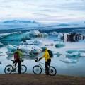 Pedelec Adventures Iceland Challenge 2013