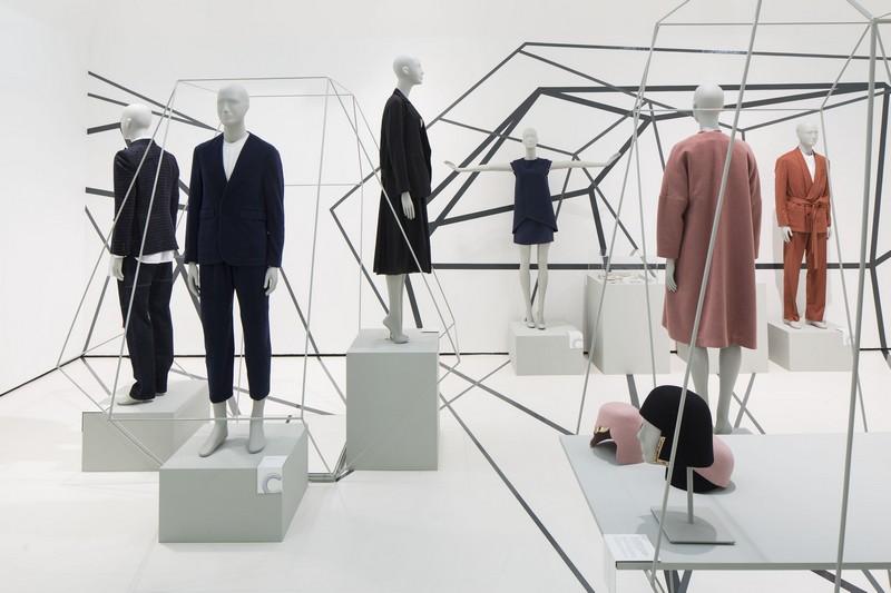 il-nuovo-vocabolario-della-moda-italiana2016-