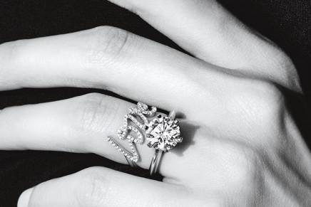 Reed Krakoff joins Tiffany & Co.