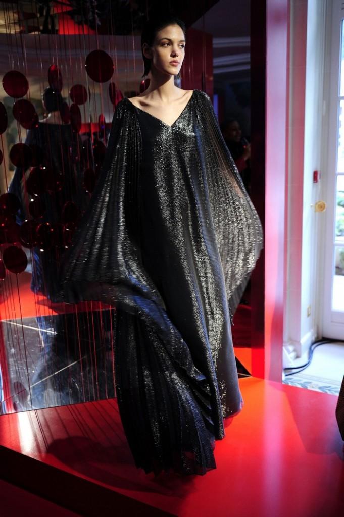 ingie paris fashion week fall winter 2016-