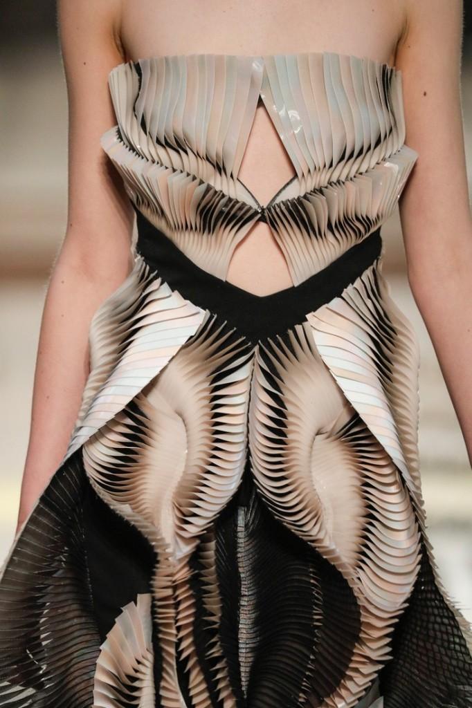 iris van harpen seijaku collection-paris haute couture show 2016--2luxury2