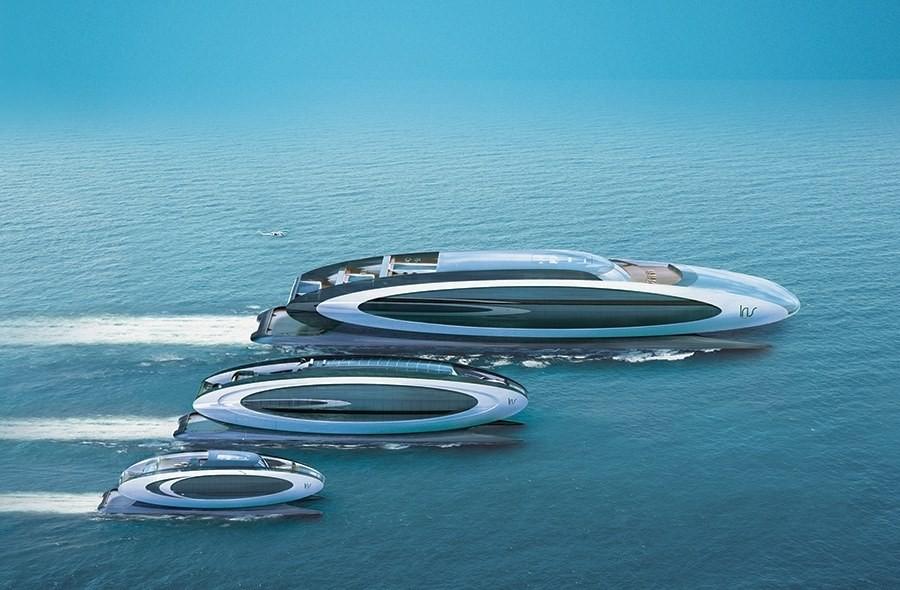 irisseriessolarboats