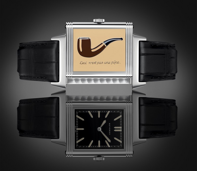 jaeger-lecoultre_reverso_in_tribute_to_rene_magritte watch