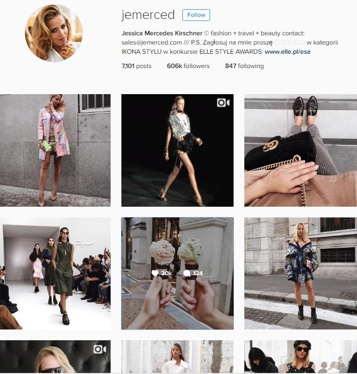 jemerced-instagram-2016-september
