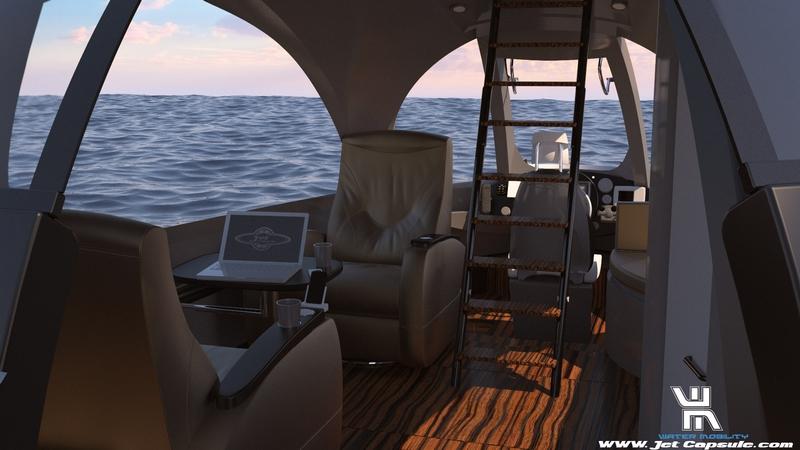 jet-classic-jet-capsule-interior-seats