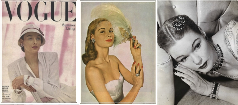 john rubel-jewrly vogue-magazine -
