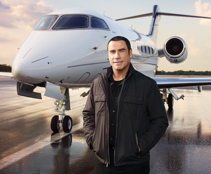 john-travolta_businessjet