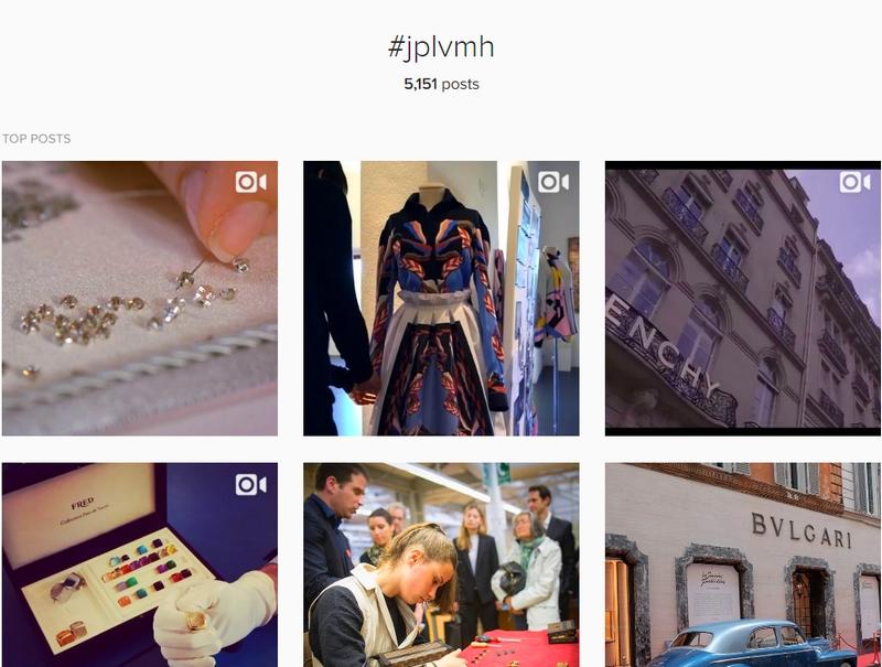 jplvmh-2016-instagram