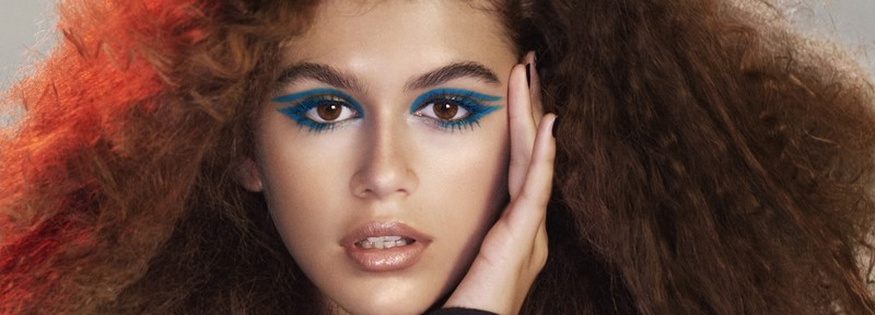 kaia-gerber-for-marc-jacobs-beauty-spring-2017-collection
