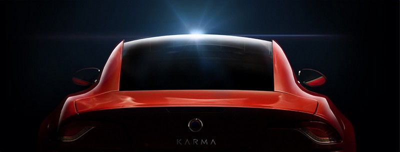 karma-revero-car-2017-model-the-badge