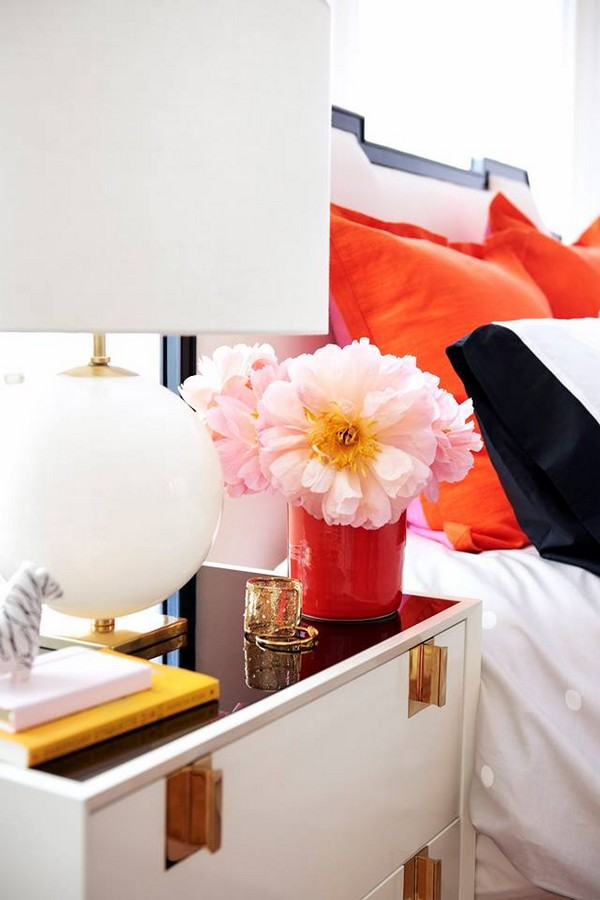 kate spade new york debuts furniture, lighting, rugs and fabric collection---004