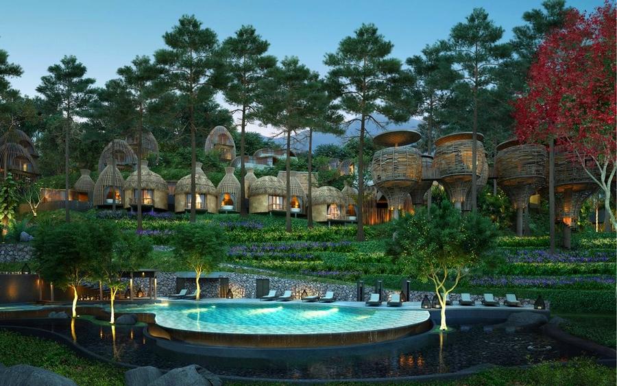 keemala luxury resort phuket thailand-