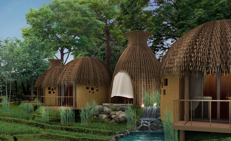 keemala luxury resort phuket thailand-001