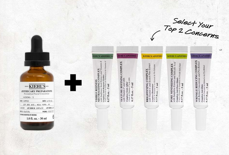 kiehl-apothecary-preparations-2016-how it works