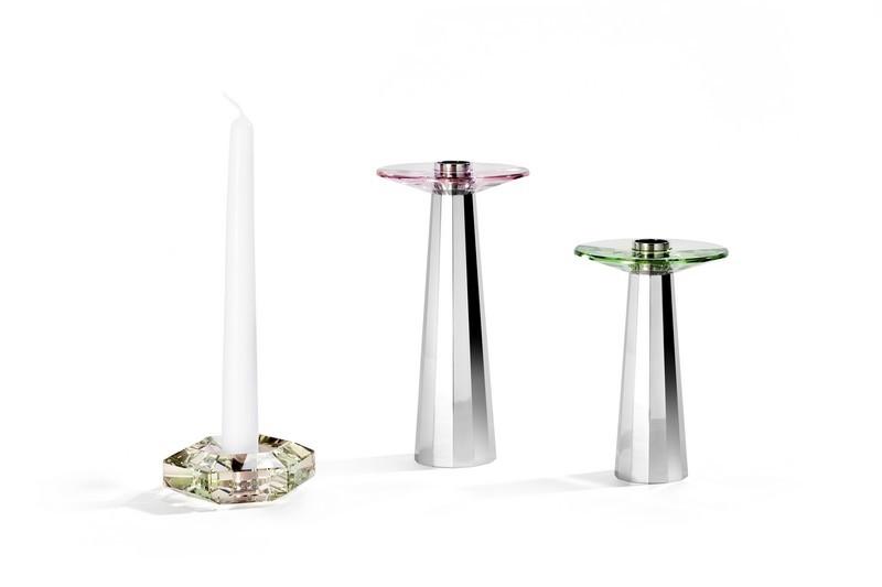 kim-thome-candel-holder-1