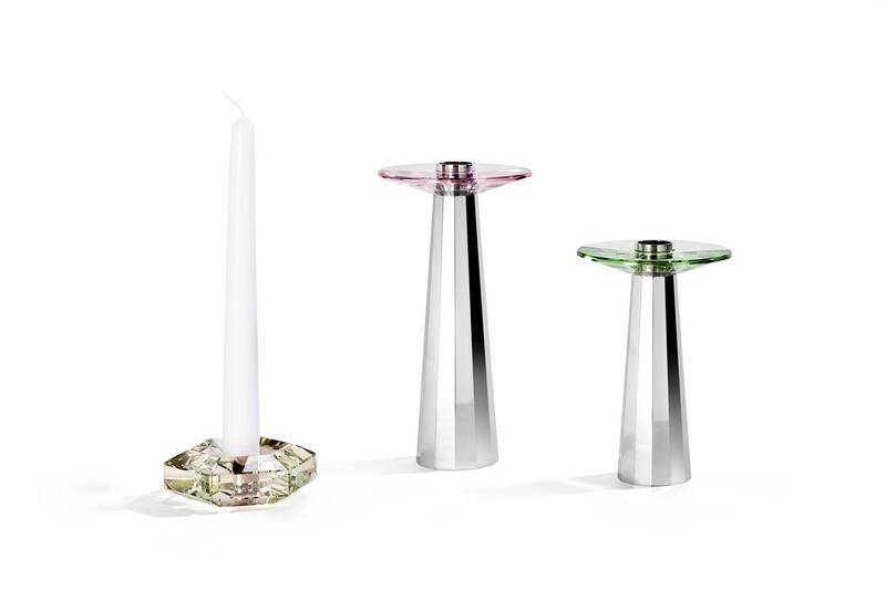 kim-thome-candel-holder-swarovski-