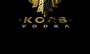 kors_vodka-bottle
