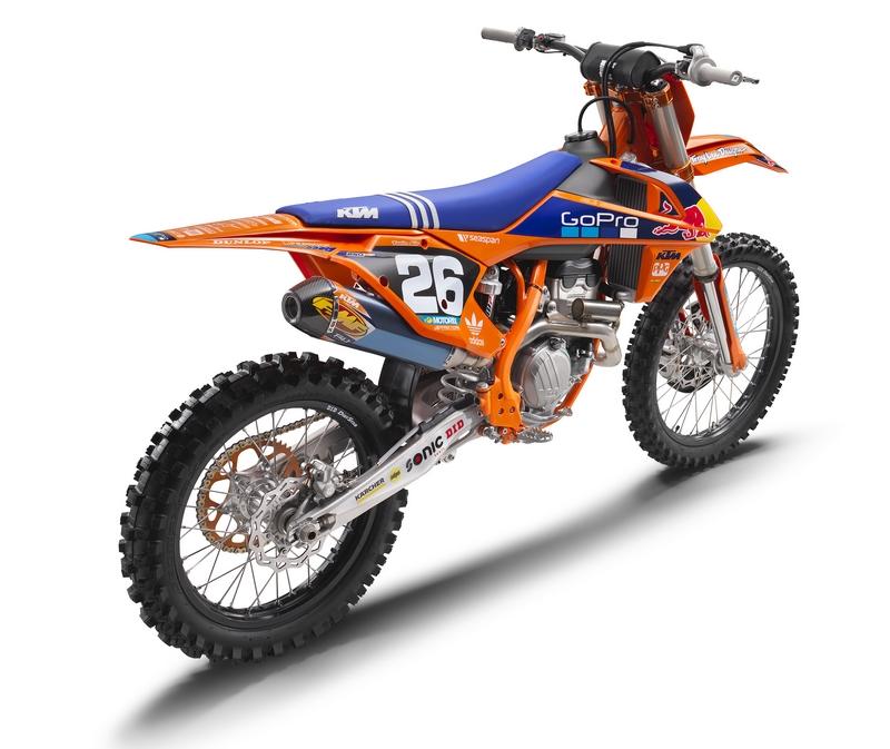 ktm-250-sx-f-factory-edition-bike
