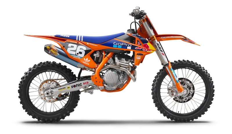 ktm-250-sx-f-factory-edition
