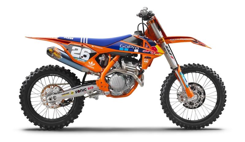 ktm-250-sx-f-factory-edition